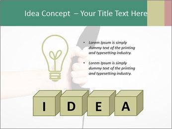 0000075820 PowerPoint Template - Slide 80