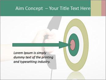 0000075820 PowerPoint Template - Slide 83