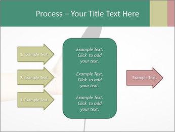 0000075820 PowerPoint Template - Slide 85
