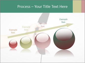 0000075820 PowerPoint Template - Slide 87