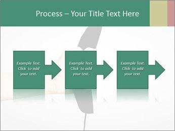 0000075820 PowerPoint Template - Slide 88