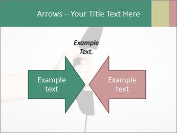 0000075820 PowerPoint Template - Slide 90