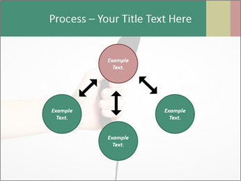 0000075820 PowerPoint Template - Slide 91