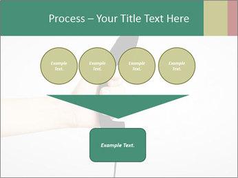 0000075820 PowerPoint Template - Slide 93