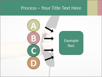 0000075820 PowerPoint Template - Slide 94