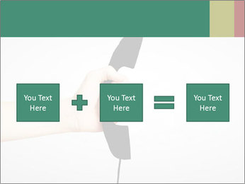 0000075820 PowerPoint Template - Slide 95