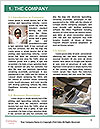 0000075820 Word Template - Page 3
