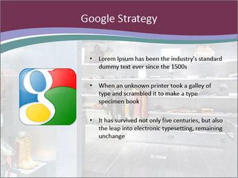 0000075821 PowerPoint Templates - Slide 10