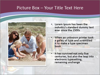 0000075821 PowerPoint Templates - Slide 13