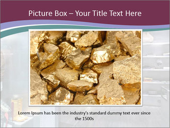 0000075821 PowerPoint Templates - Slide 15