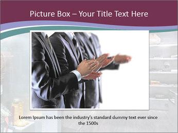 0000075821 PowerPoint Templates - Slide 16