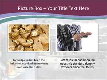 0000075821 PowerPoint Templates - Slide 18