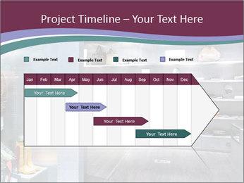 0000075821 PowerPoint Templates - Slide 25