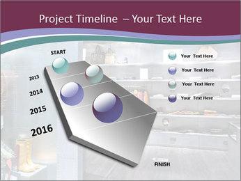 0000075821 PowerPoint Templates - Slide 26
