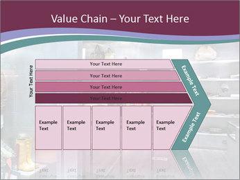 0000075821 PowerPoint Templates - Slide 27