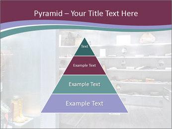 0000075821 PowerPoint Templates - Slide 30