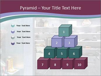 0000075821 PowerPoint Templates - Slide 31