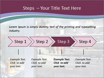 0000075821 PowerPoint Templates - Slide 4