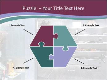 0000075821 PowerPoint Templates - Slide 40
