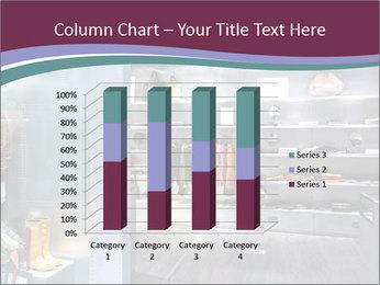 0000075821 PowerPoint Templates - Slide 50