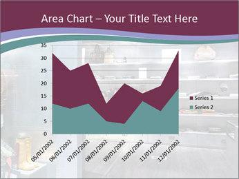 0000075821 PowerPoint Templates - Slide 53