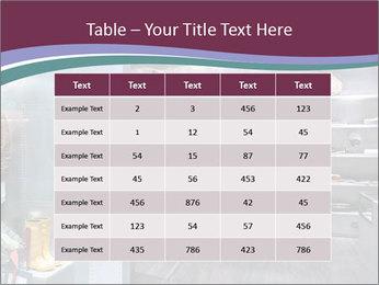 0000075821 PowerPoint Templates - Slide 55
