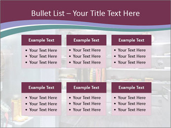 0000075821 PowerPoint Templates - Slide 56