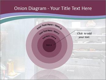 0000075821 PowerPoint Templates - Slide 61