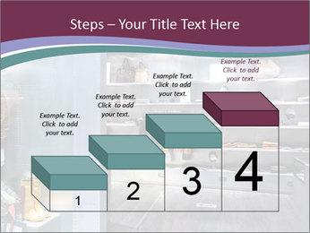 0000075821 PowerPoint Templates - Slide 64