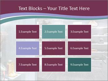 0000075821 PowerPoint Templates - Slide 68