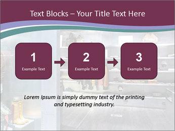 0000075821 PowerPoint Templates - Slide 71