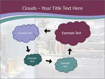 0000075821 PowerPoint Templates - Slide 72