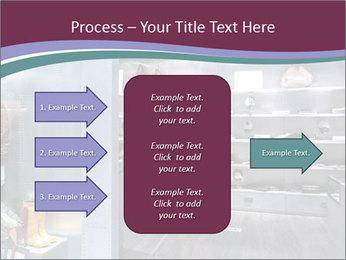 0000075821 PowerPoint Templates - Slide 85
