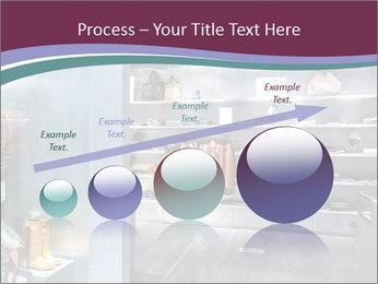 0000075821 PowerPoint Templates - Slide 87