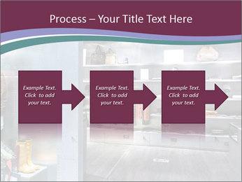 0000075821 PowerPoint Templates - Slide 88