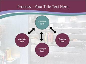 0000075821 PowerPoint Templates - Slide 91