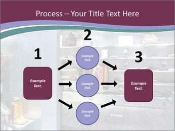 0000075821 PowerPoint Templates - Slide 92