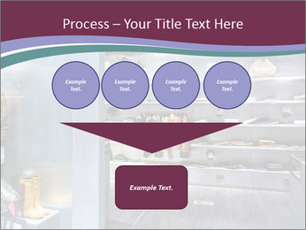 0000075821 PowerPoint Templates - Slide 93
