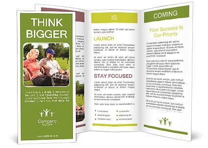 0000075822 Brochure Template