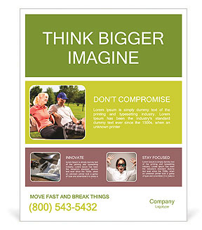 0000075822 Poster Template