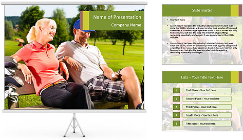 0000075822 PowerPoint Template