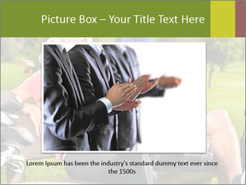 0000075822 PowerPoint Template - Slide 16