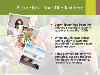 0000075822 PowerPoint Templates - Slide 17
