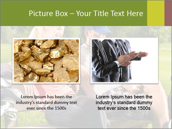 0000075822 PowerPoint Template - Slide 18
