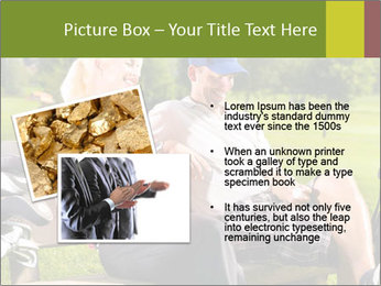 0000075822 PowerPoint Templates - Slide 20