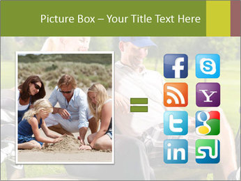 0000075822 PowerPoint Template - Slide 21