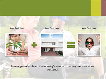 0000075822 PowerPoint Template - Slide 22