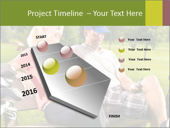 0000075822 PowerPoint Template - Slide 26