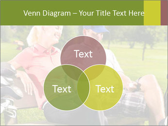 0000075822 PowerPoint Template - Slide 33