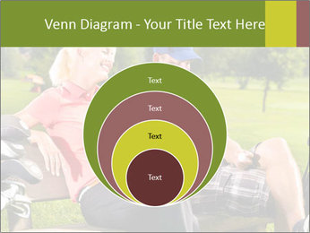 0000075822 PowerPoint Template - Slide 34